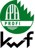 знак качества kwf